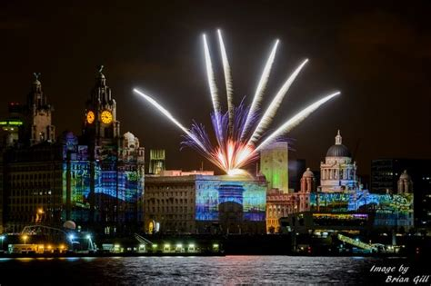 new year in liverpool 2016 all we want for and 2016 paddy shennan on