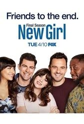 new girl bathtub episode new girl episode 2 10 bathtub episode guide cast and
