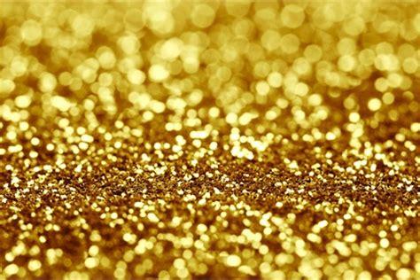 Ingeniously by Mangaluru Customs Seize Gold Powder Sahilonline News