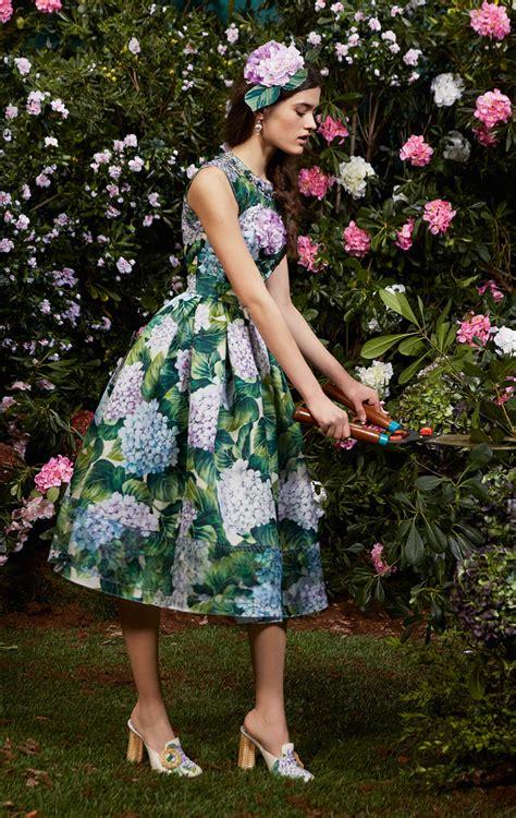 dillo con i fiori dillo con i fiori la sta floreale 2017 stylosophia