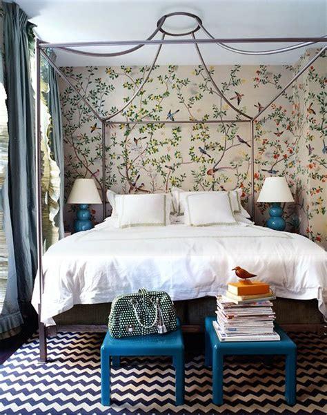 canopy beds 40 stunning bedrooms bed headboard upholstered wood antique door shutters