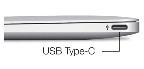 Home Design App For Laptop by Apple Introduces The Tiniest Usb Type C Port With Its 2015