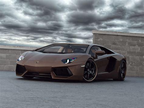 Lamborghini Aventador Information Lamborghini Pictures 2012 Aventador Lp700 4 Rabbioso