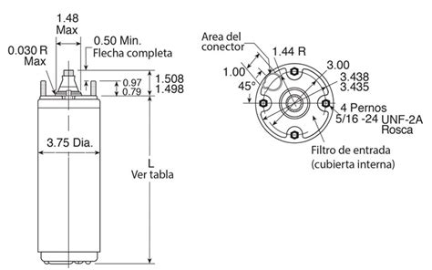 2145049004 franklin electric motor wiring diagram wiring