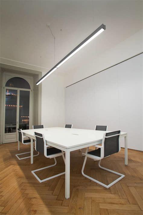 lade da tavolo ufficio lade neon x ufficio lade neon x ufficio lade neon x