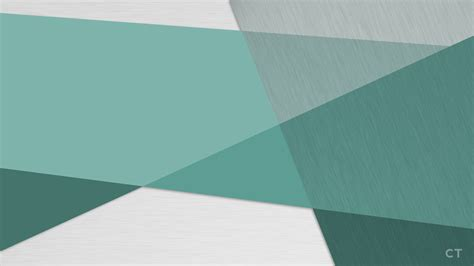computer wallpaper geometric cwthornbrugh geometric desktop backgrounds