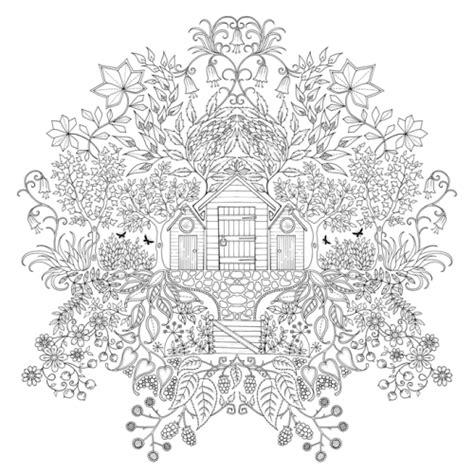 secret garden coloring book nz mandala b 252 y 252 kler i 231 in boyama kitabı g 252 zel şey