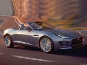 Jaguar Spyder Listino Jaguar F Type Spider Prezzi Caratteristiche