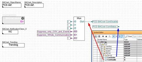 end of line resistor bacnet bacnet mstp end of line resistor 28 images bacnet termination resistor 28 images bacnet plc