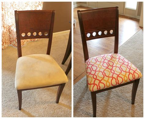 how to choose dining chairs home tips