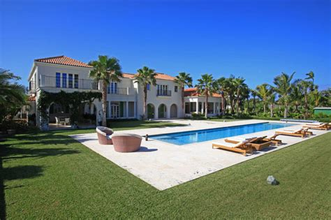 home design center bahamas click to view the listing