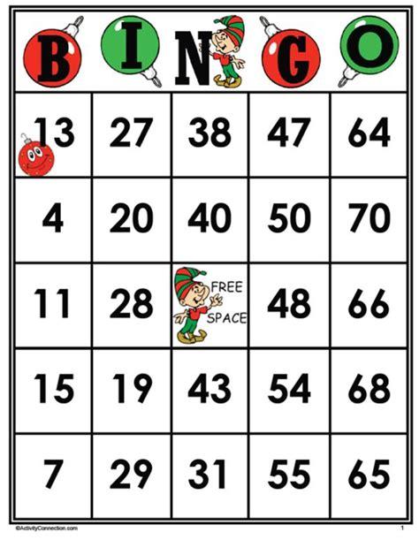 printable number bingo cards 1 75 printable bingo numbers 1 75 bing images