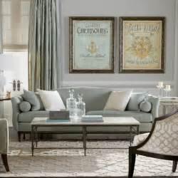 Driftwood Office Furniture » Ideas Home Design