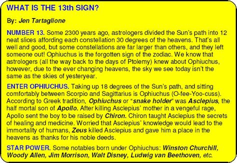 the messianic kabbalah revolution ophiuchus the 13th