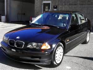 Used Cars 4000 Used Luxury Car 4000 Bmw 323i 1999 Silver In