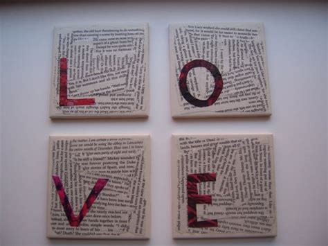ceramic tiles for crafts 175 best gt craft class ideas images on pinterest scrabble