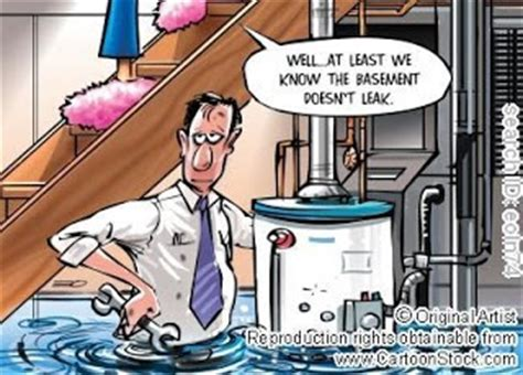 Flooded Basement Meme - call the plumber plumbing jokes and humor pinterest