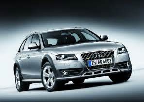 Audi Mechanic Audi Mechanics Repairs And Spare Parts Coast