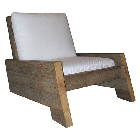 design armchair asturias armchair design milk