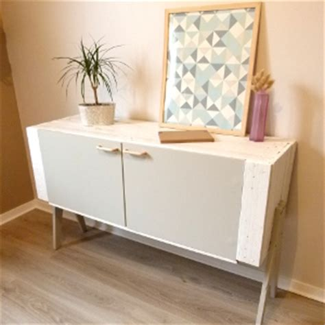 Agréable Fabriquer Table Basse Design #5: Buffet-scandinave-diy.JPG