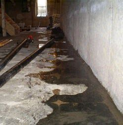17 best ideas about basement systems on