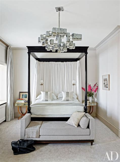 most beautiful bedrooms the most beautiful bedrooms in london homes