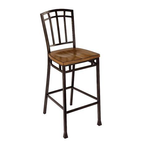 Craftsman Bar Stool home styles modern craftsman bistro stool bar stools bar