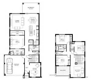 emerald homes floor plans home builders display homes designs perth apg homes