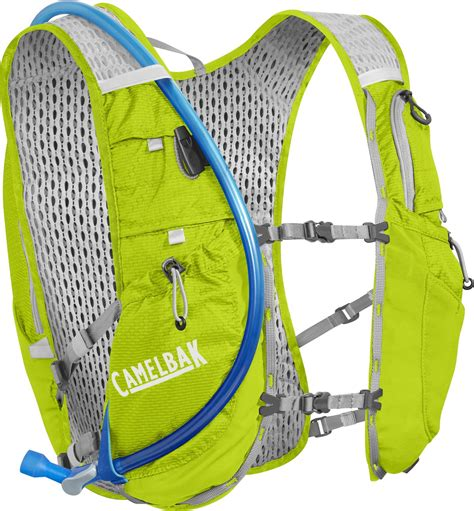 hydration ultra running camelbak ultra 10 hydration run vest