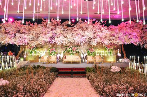 Wedding Malang by Wedding Decoration Malang Images Wedding Dress