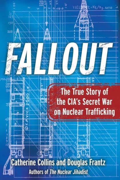 playfair the true story of the secret who changed how we see the world books fallout the true story of the cia s secret war on nuclear