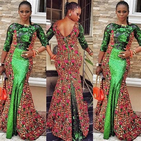 latest styles of grown in ankara 17 best images about all mixed up on pinterest african