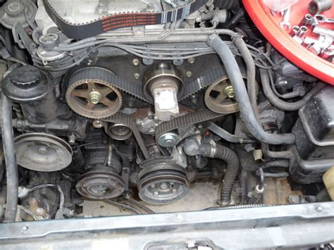 93 Toyota Check Engine Light 93 4runner Engine Diagram Get Free Image About Wiring