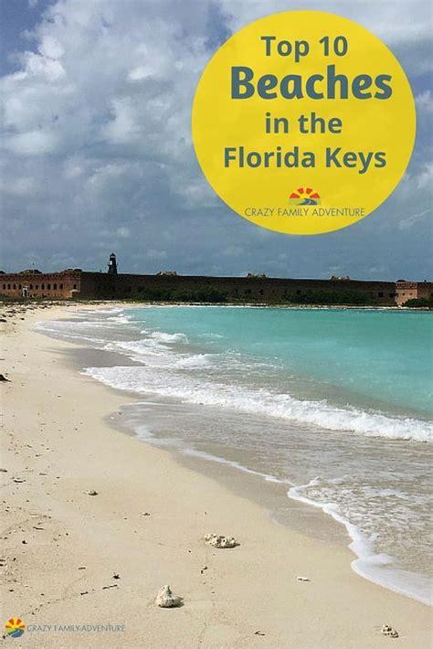 best florida key top 10 florida beaches the florida the o jays