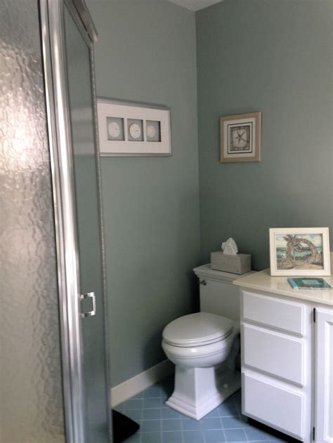sherwin williams silvermist sherwin williams silver mist pictures to pin on pinsdaddy