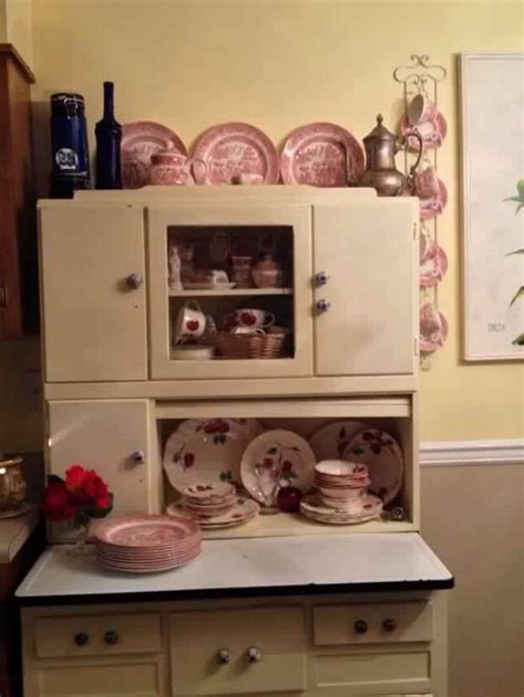 980 best images about antique hoosier cabinets and 980 best antique hoosier cabinets and container s images