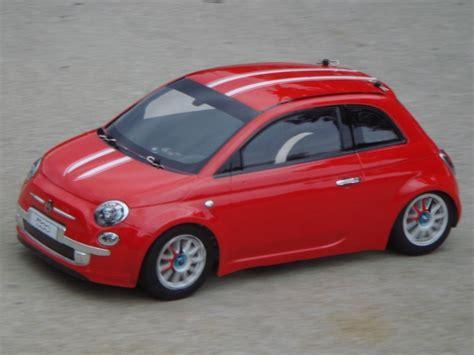 fiat 500 abarth vs mini cooper s 2012 fiat 500 abarth vs 2012 mini cooper s coupe html