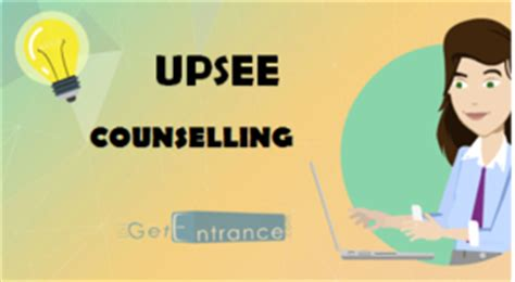 Upsee Mba Counselling 2017 Date by Upsee 2017 Counselling Schedule Procedure Getentrance