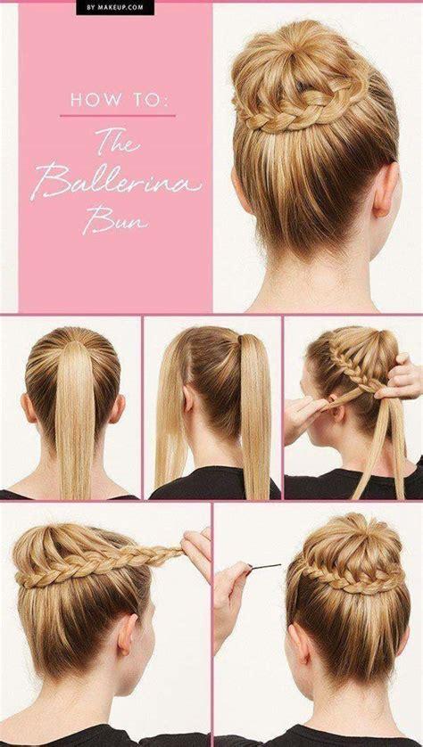 15 braided updo hairstyles tutorials 40 of the best hair braiding tutorials diy projects