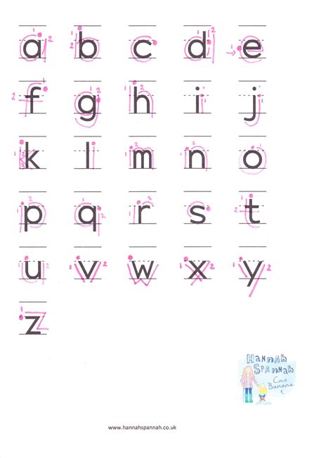 alphabet printables uk alphabets c writing driverlayer search engine
