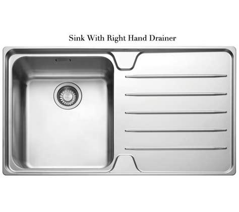 Silet Laser Stainless Per Pack franke laser designer pack lsx 611 stainless steel sink and tap