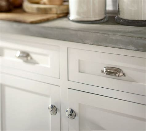 handles and pulls knobs pulls and handles jewelry for your furniture