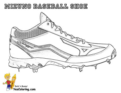 shoe book the gallery for gt adidas shoe coloring pages