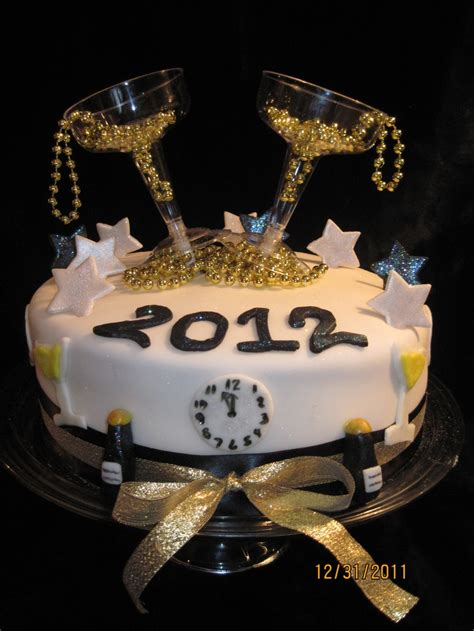 new year fondant cake 17 best ideas about new year s cake on new