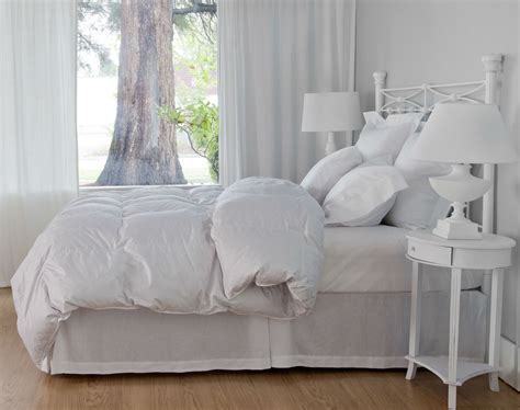 eiderdown comforter eiderdown comforter duvet pillows beddingsuperstore com