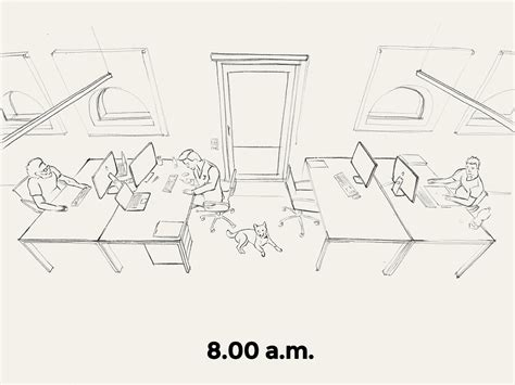Sketches O Que é by 42 Sketches Drawings And Diagrams Of Desks And