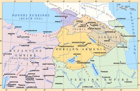 armenians under ottoman rule assicurazione viaggio armenia assicurazione di viaggio it