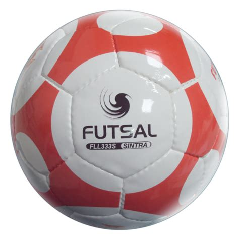 Bola Futsal fll333s wr mikasa portugal