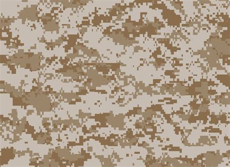 air pattern words 1000 images about awesome camo on pinterest air force