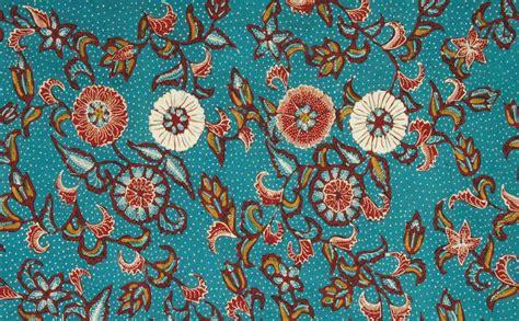 batik ciamis dinas pariwisata dan kebudayaan provinsi jawa barat